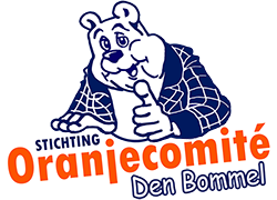 Oranjecomite Den Bommel