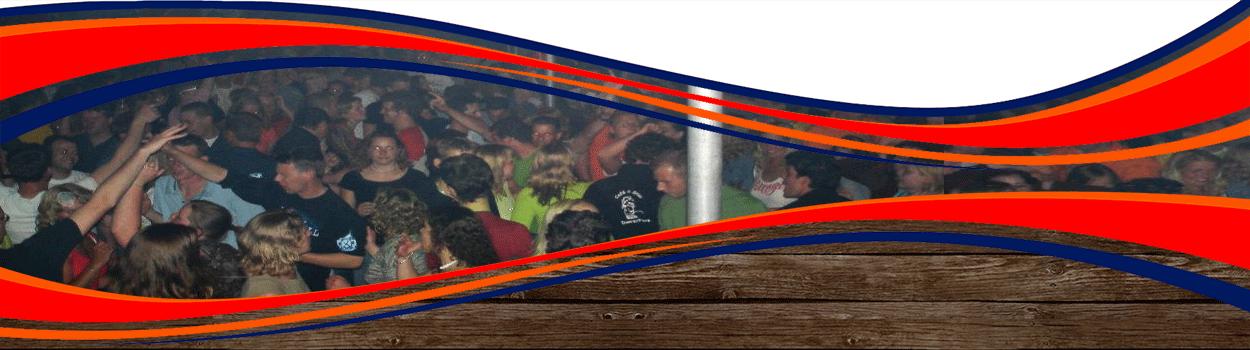 slide-tentfeest